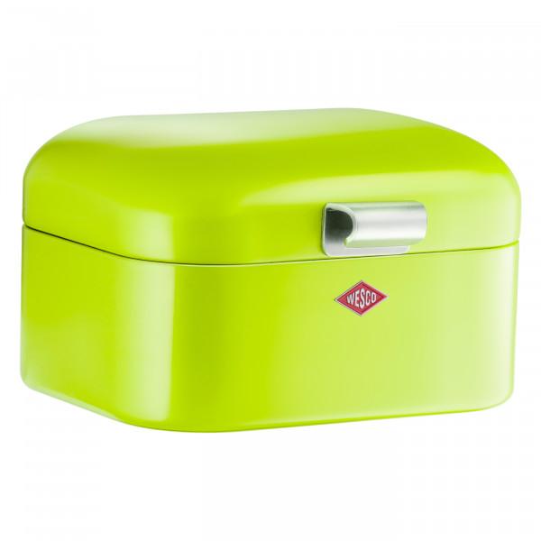 Mini Grandy Aufbewahrungsbox