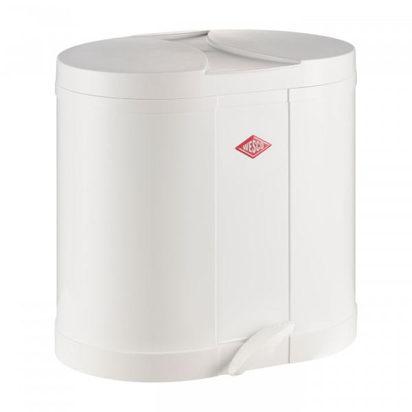 Öko-Sammler 170 (2 x 15 Liter) Mülleimer