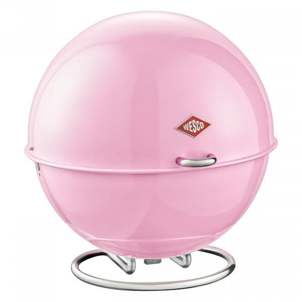 Superball Brotkasten & Aufbewahrungsbox