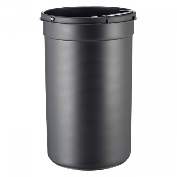 Einsatz Abfallsammler 117 (13 L)