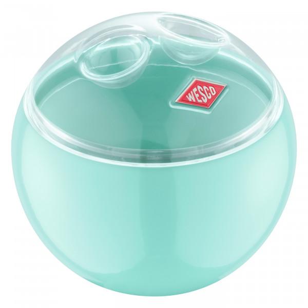 Mini Ball Aufbewahrungsbox
