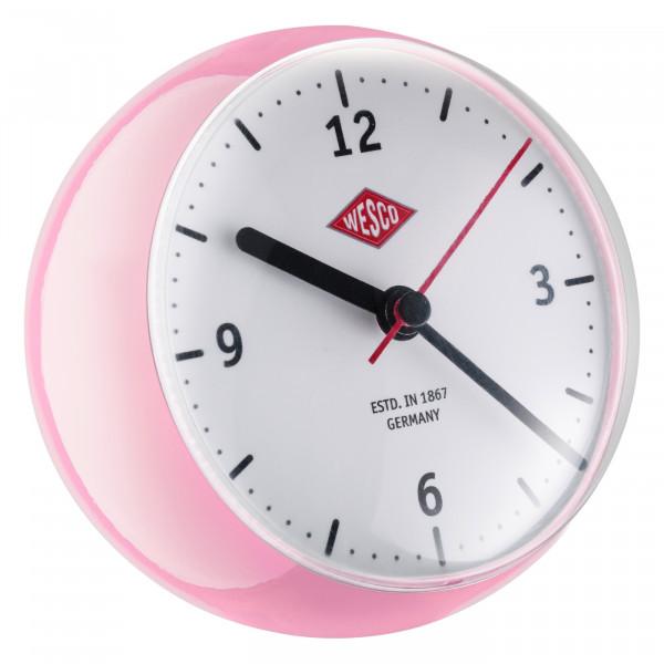 Mini Clock